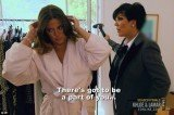 Kris Jenner urged her daughter Khloe to take a DNA test to prove Robert Kardashian is her biological father
