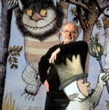 Maurice Sendak, the author of children's book Where the Wild Things Are, died early on Tuesday at 83