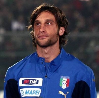 Midfielder Stefano Mauri, the captain of Lazio football team, has been arrested by police investigating claims of match-fixing