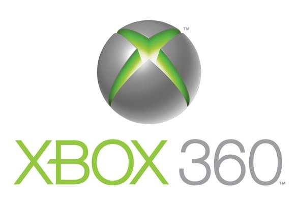 Motorola Mobility has been granted an injunction against the distribution of Xbox 360 games console in Germany