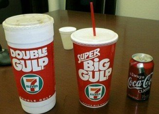 New York City Mayor Michael Bloomberg plans to ban any soft drink over 16 ounces across the city by March 2013