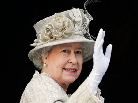 Queen Elizabeth II, one of the most travelled monarchs ever, has been to 116 countries on official state visits as Queen, but not Greece