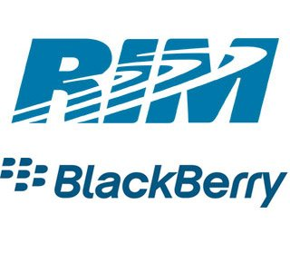 Research In Motion RIM the company behind the Blackberry smartphone has warned it will make a loss in its latest quarter and make significant job cuts photo