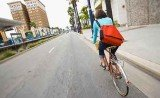 Scientists at Yale University found that female cyclists may experience less pleasure during sex if the handlebars of their bike are lower than the seat