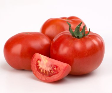 Scientists have announced that a successful sequencing of the tomato genome will lead to tastier varieties within five years