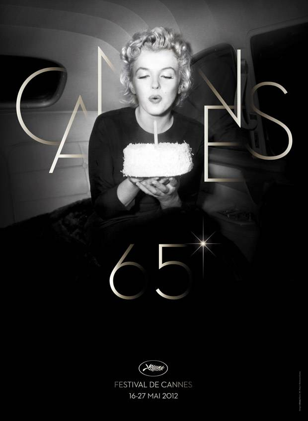 The 65th Cannes Film Festival opens today on the French Riviera with US director Wes Anderson's film Moonrise Kingdom