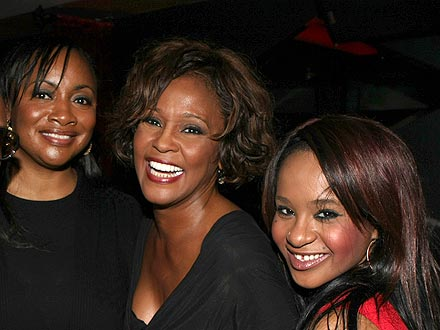 The Houston Family Chronicles, a reality show about the late Whitney Houston's family, has just been picked up by the Lifetime Network