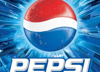 The heirs of Richard Ritchie, the man who developed the formula for Pepsi-Cola in 1931, have sued giant Pepsico Inc. on Friday
