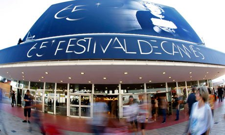 The official Jury of the 65th Festival de Cannes, presided over by Nanni Moretti, revealed this evening the prizes winners during the Closing Ceremony