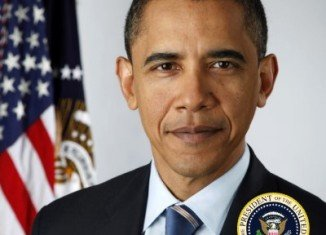 US Navy SEAL accuses Barack Obama of using them as ammunition for his re-election campaign
