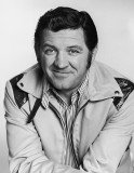 US sitcom actor George Lindsey, who found fame as petrol station attendant Goober Pyle on the Andy Griffith Show, has died at the age of 83