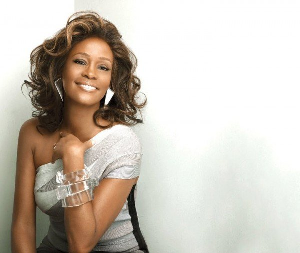 Whitney Houston herself has been a three-time performer on Divas in 1999, 2002, and 2003
