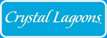 crystal lagoons logo photo