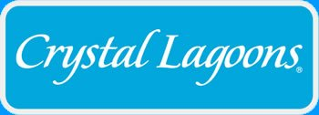 crystal lagoons logo photo