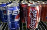 A scientific research published in France has revealed that Coca-Cola and Pepsi contain traces of alcohol