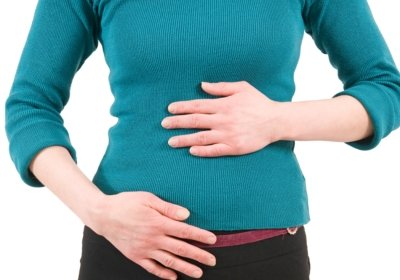 "According to US researchers, the rise of inflammatory bowel diseases could be down to our shifting diets causing a ""boom in bad bacteria"""