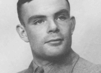 Alan Turing, the British mathematical genius and codebreaker born on June 23, 1912, may not have committed suicide, as is widely believed
