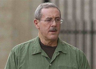 Allen Stanford has been sentenced to 110 years in jail for operating a Ponzi scheme that defrauded investors of more than $7 billion