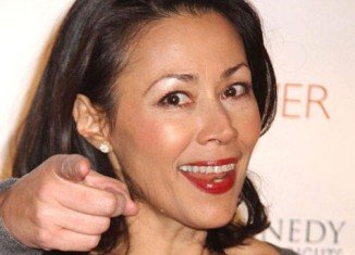 Ann Curry will get her walking papers from the Today Show next week, and NBC will pay $10 million for its blunder