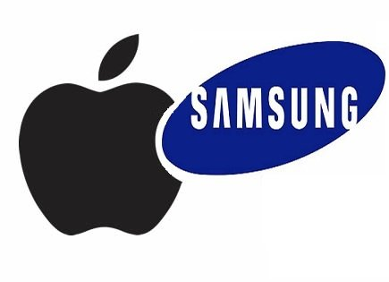 Apple has been ordered to pay damages to rival Samsung Electronics by a court in the Netherlands
