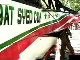 At least 18 people have been killed and other 34 have been injured in a bomb attack on a bus carrying government employees in north west Pakistan