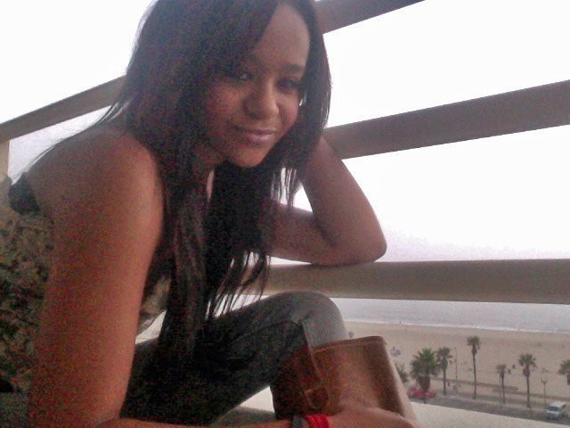 Bobbi Kristina Brown will not face legal action for underage gambling in Las Vegas last month