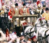 Diamond_Jubilee_Carriage