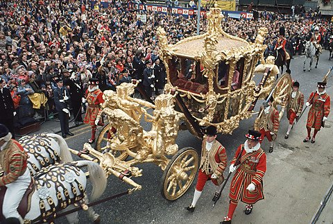 Diamond_Jubilee_Carriage2