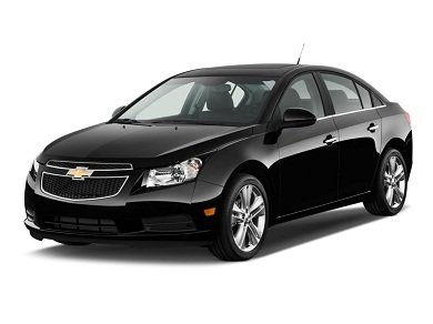 General Motors has decided recall almost half a million Chevrolet Cruze to reduce the risk of fire