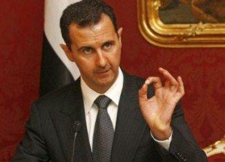 Gunmen have attacked Ikhbariya TV, a Syrian pro-government TV channel, killing three people