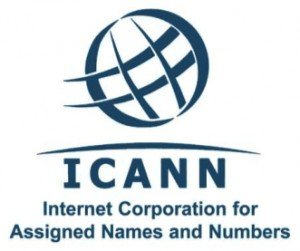 ICANN said it had received 884 requests for new suffixes from the US, out of a total of 1,930
