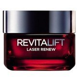 L'Oreal Paris launched Revitalift Laser X3, a new anti-ageing range with prices starting from just $31.99