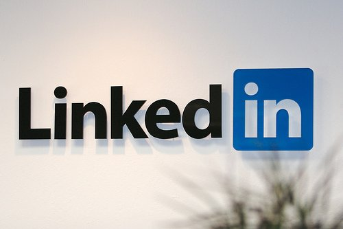 LinkedIn is investigating claims that over six million of its users' passwords have been leaked onto the internet