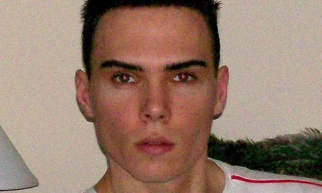Luka Rocco Magnotta has told a judge he will not fight his extradition from Germany
