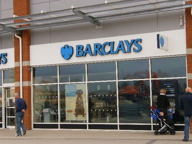 "Martin Taylor, the former chief executive of Barclays, says the bank has engaged in ""systematic dishonesty"""