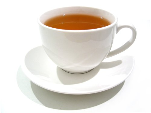 Men who drank over seven cups of tea per day had a 50 percent higher risk of developing prostate cancer than moderate and non tea drinkers