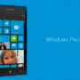 Windows Phone 8, updated version of Microsoft smartphone OS, unveiled