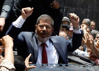 Mohammed Mursi, Egypt's first democratically-elected president, has started forming a government, after promising to be a leader for all Egyptians