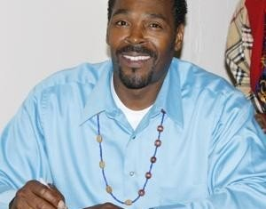 Rodney King, the figure at the centre of the Los Angeles riots in 1991, has been found dead in a swimming pool