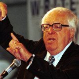 Science-fiction author Ray Bradbury has died in Southern California at the age of 91