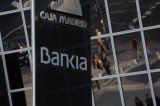 Spanish Economy Minister Luis de Guindos has dismissed talk of it seeking a bailout from the IMF as senseless