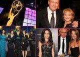 The 39th Annual Daytime Entertainment Emmy reveals the winners