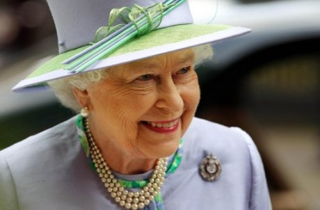 The Queen's Jubilee celebrations are to conclude with a glittering procession and service of thanksgiving at St Paul's Cathedral