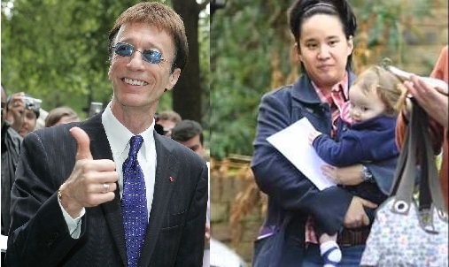 The-picture-of-Robin-Gibb-and-Claire-Yang-side-by-side-in-the-lobby-of-the-exclusive-five-star-Westin-Bellevue-Hotel-in-Dresden-in-September-2004-is-the-first-photograph-to-emerge-of-them-as-couple