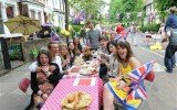 The_Diamond_Jubilee_London_Big_Jubilee_Lunch
