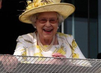 The_Diamond_Jubilee_The_Queen