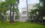 Al Capone's Palm Beach mansion to be put on sale for nearly $10 million