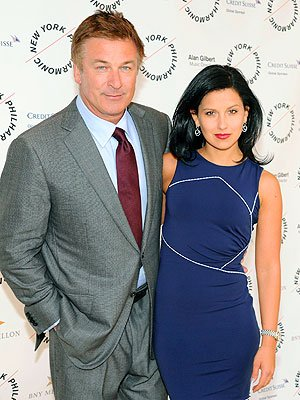 Alec Baldwin and Hilaria Thomas tied the knot in an opulent ceremony at one of New York's most magnificent cathedrals