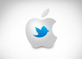 Apple is reportedly considering buying a stake in Twitter worth hundreds of millions of dollars