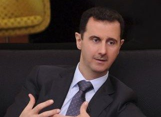 Arab League foreign ministers have called Syrian President Bashar al-Assad to step down
